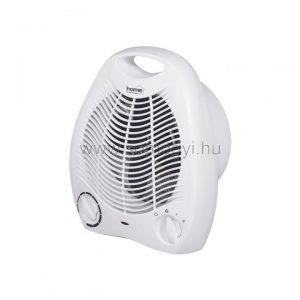 HOME FK 1K ventilátoros hősugárzó