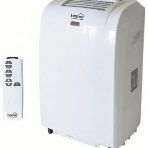 Home MCL 9000 mobil klíma