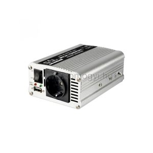 SAL SAI 600USB inverter 300/600W
