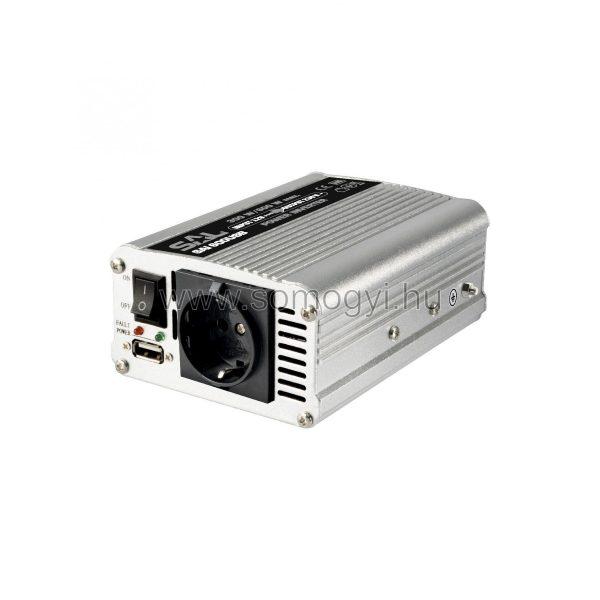 SAL SAI 600USB inverter 300/600W