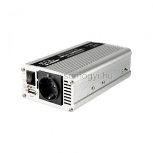 SAL SAI 1000USB inverter 500/1000W