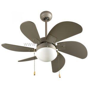 Home mennyezeti ventilátor CF 761 L