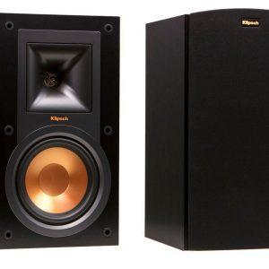 Klipsch Reference R-15M hangfalpár