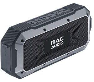 macAudio BT Wild 401 Bluetooth hangszóró