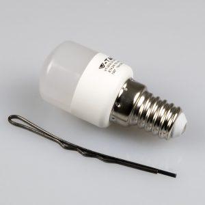 V-TAC 2W LED égő E14