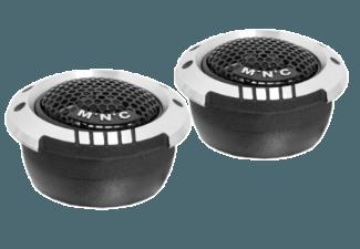 MNC 33611 fémházas magassugárzó