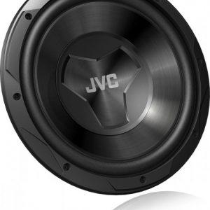 JVC CS-W120 mély