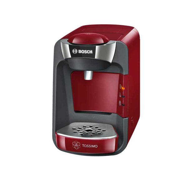 Bosch TAS3203 Tassimo Suny Kávéfőző