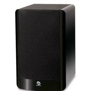 BOSTON Acoustics A26 fekete