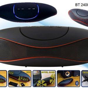 SAL BT2400 Bluetooth hangszóró