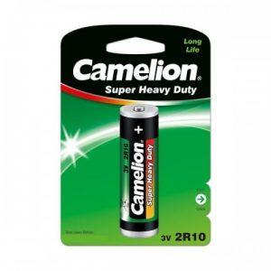 Camelion 2R10 elem (3V)