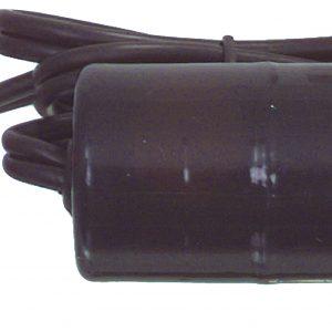 Isolator CAR-NF01 Zavarszűrő autóhifi felhasználásra