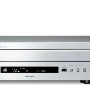 YAMAHA CD-C600, 5 lemezes CD váltó,fekete vagy ezüst színben