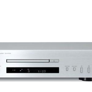 YAMAHA CD-S700 fekete vagy ezüst színben