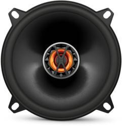 JBL CLUB 5020 13 cm-es koax hangszóró