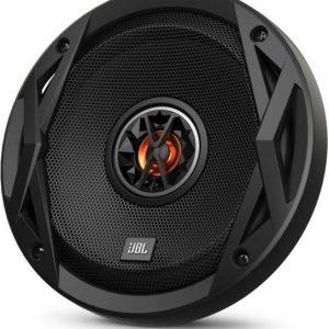 JBL CLUB 6520 16.5 cm-es koax hangszóró