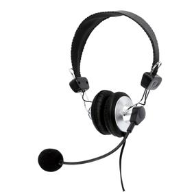 HQ CMP Headset120