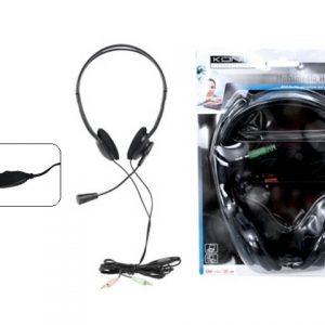 HQ CMP Headset 14