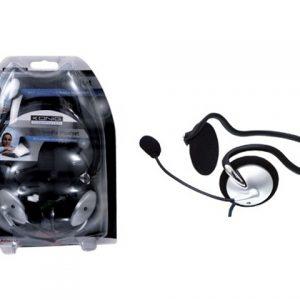 Hq CMP Headset 16