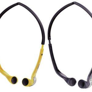 COBY CV-E205 sztereó fejhallgató