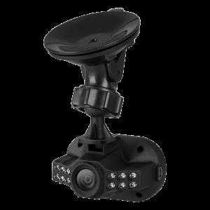 Sencor SRC 1100 HD kamera