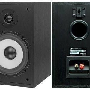 BOSTON Acoustics CS26 Classic MK2