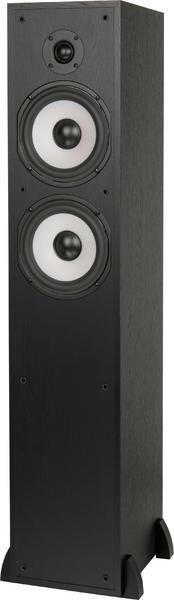 BOSTON Acoustics CS 260 II