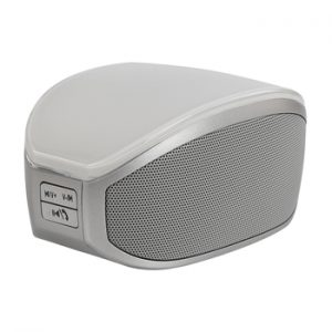 König CSBTSPHF100 Stereo Portable Speaker