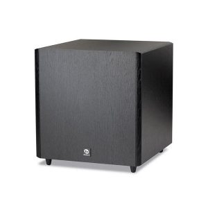 BOSTON ACOUSTICS CS SUB10 II