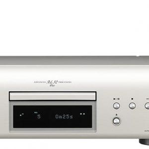 DENON DCD-1600NE cd játszó