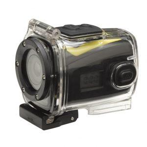 Denver AC 1300 Vízzáló HD sportkamera