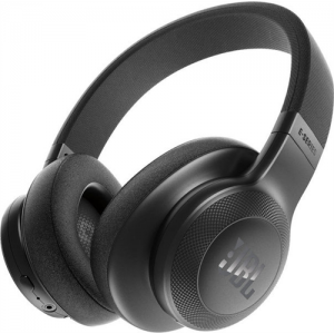 JBL E55 BT nyitott rendszerű bluetooth fejhallgató