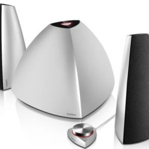 Edifier E3350 2.1 hangfal szett