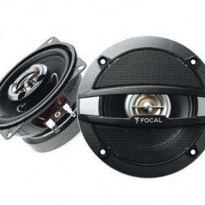 FOCAL Auditor, 10cm koaxiális 2 utas hangszóró