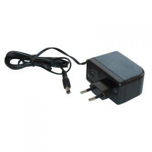 7911A hálózati adapter 5V/3A