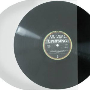 Antisztatikus belső borító hanglemezhez  (100db)