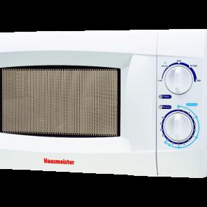 HAUSMEISTER HM 1020 20literes mikró