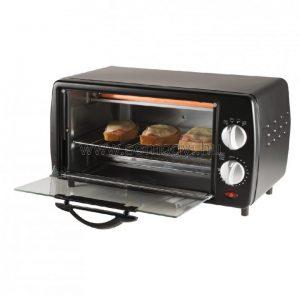 Home MS 09 mini sütő