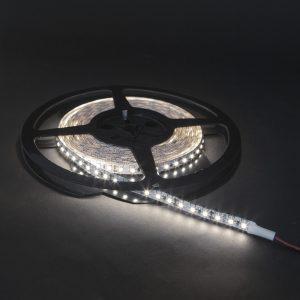 PHENOM hideg fehér LED szalag 120 db LED/m