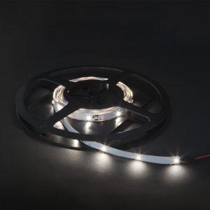 PHENOM hideg fehér LED szalag 30 db LED/m