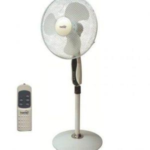 Home SFP 40 álló ventilátor, távszabályzóval