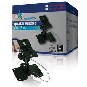 HQ Speaker bracket (1 pár)