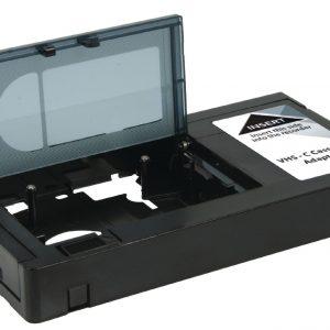 KÖNIG VHS-C adapter kazetta KN-VHS-C-ADAPT