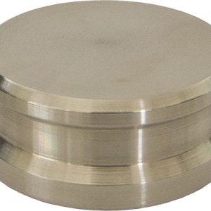 ANALOGIS lemez stabilizátor-nehezék