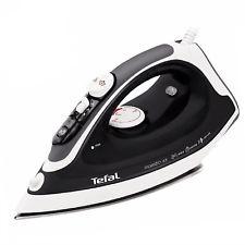 TEFAL Maestro 61 2200W professzionális vasaló