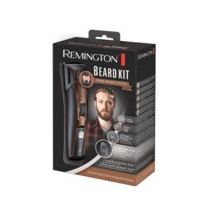 Remington MB4045 szakállvágó, trimmelő