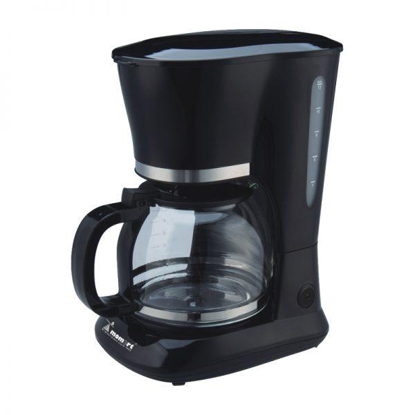 Momert 1508 1,5 literes filteres kávéfőző