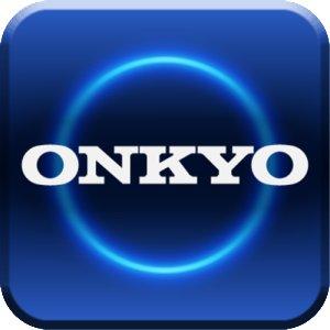 Onkyo házimozi erősítők
