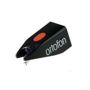 Ortofon Stylus OM 3E tű