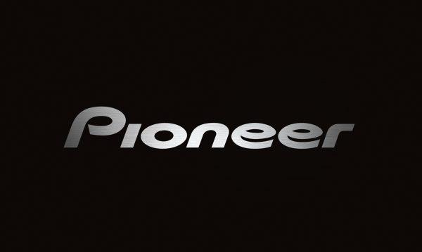 Pioneer sztereó és házimozi erősítők